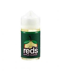 Reds-Watermelon-Apple-E-Juice-by-7-Daze-hookah-shisha-kim-ma